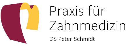 Logo Praxis für Zahnmedizin
