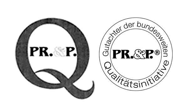 "Zertifikat ""Master Prophylaxe Praxis"""
