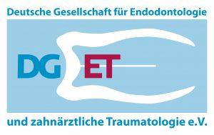 logo-dget