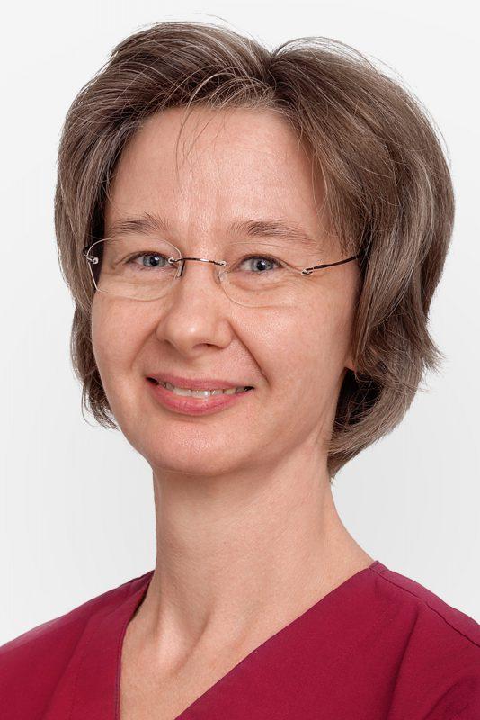 Amelie Stromberg