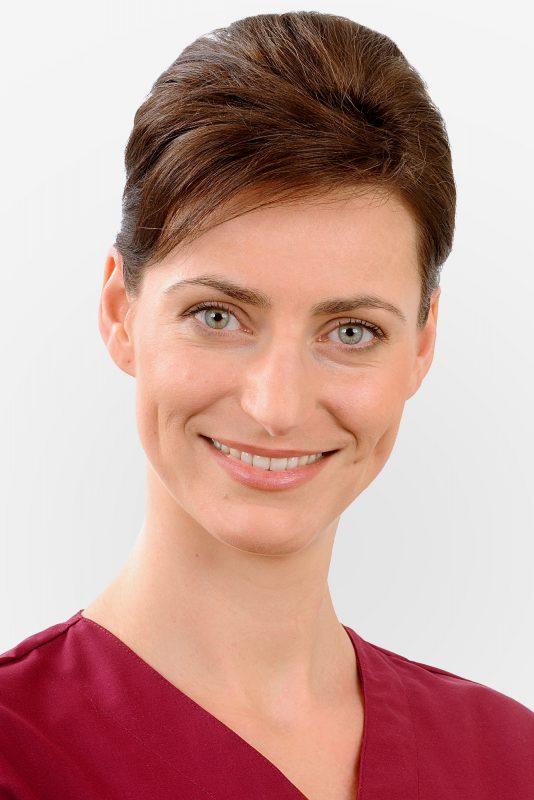 Anne Wichura