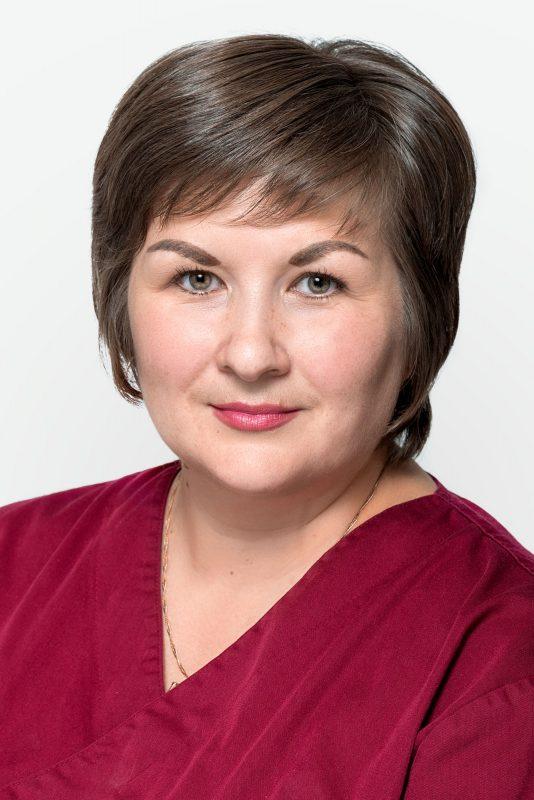 Eleonora Ihly