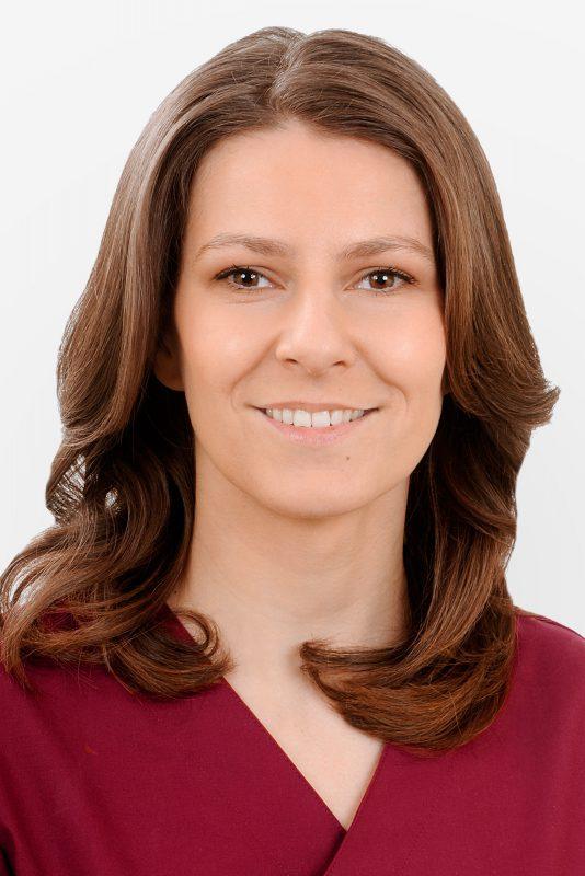 Judith Ehrich