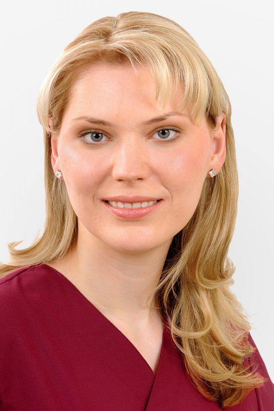 Dr. Katja Tietze