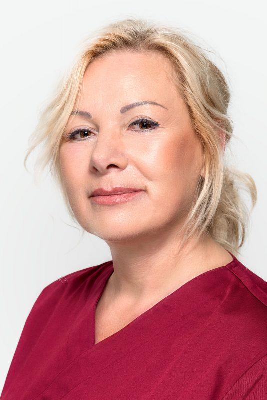 Dr. Kerstin Kühn