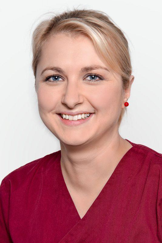 Elena Krival